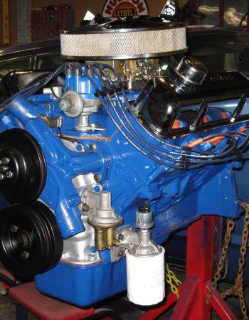 Goodwin's Auto