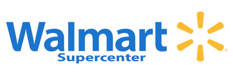 Walmart Of Marquette