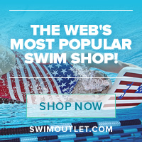mbd and swim outlet