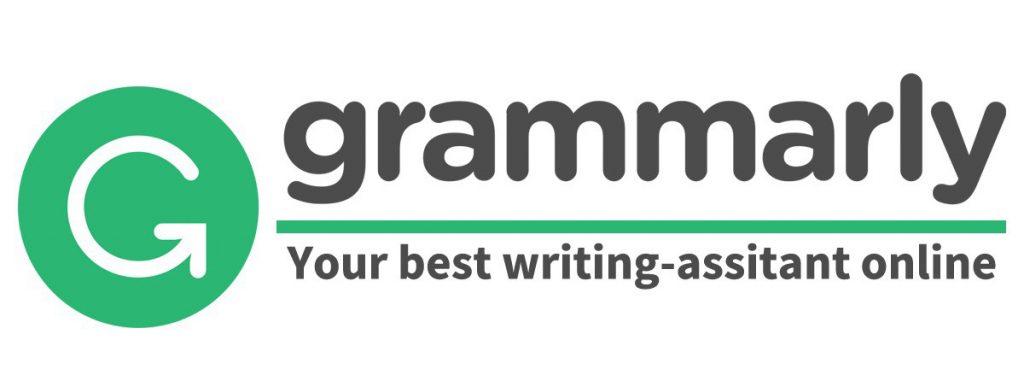mqtbd and grammarly