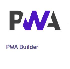 PWA Builder
