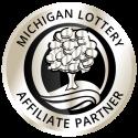 MSL_Affiliate Badge[15788]