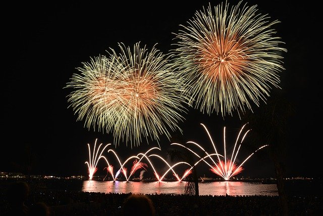 https://www.uppermichiganssource.com/2021/06/11/list-upper-michigan-fourth-july-celebrations/