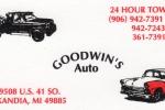 Goodwins.jpg